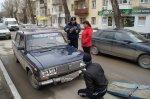 На территории Белокалитвинского района пройдет операция «Пешеход»