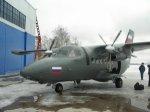 Власти Ростовской области заявили о намерении возродить местное авиасообщение