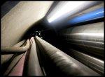 теплоизоляция трубопроводов - материалы и правильное применение