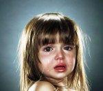 Белокалитвинский отдел дознания расследует дела о жестоком обращении мамаш со своими детьми