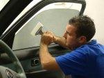 87 Ростовских автовладельцев лишились номеров за тонировку