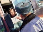 Ростовский общественный транспорт признали опасным для жизни