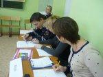 На территории Белокалитвинского района проведена широкомасштабная акция «Безопасные дороги детям»