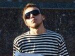 Молодой ростовский оппозиционер пытался покончить с собой