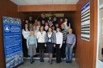 26 февраля 2013 год состоится день открытых дверей в центре занятости населения города Белая Калитва