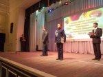 Белокалитвинские кадеты посетили фестиваль казачьего творчества «Донцы-молодцы»