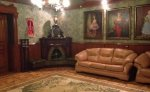 Квартиру в Ростове продают за 50 млн рублей