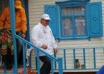 Василий Голубев поручил до 1 апреля уточнить перечень «100 губернаторских проектов»