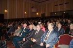 В ДК  им. Чкалова прошел торжественный вечер, посвящённый Дню защитника Отечества