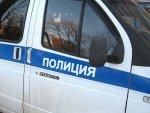Житель Тацинского района убил свою 13-летнюю сестру