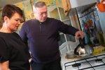 Все школы и детские сады Ростовской области должны быть газифицированы заявил губернатор