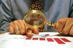 В Сальске началась проверка обоснованности платежей за жилищно-коммунальные услуги