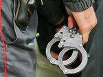 Жительница Матвеево-Курганского района обвинила полицейских в изнасиловании