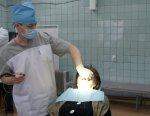 50-летие стоматологического факультета КубГМУ станет всероссийским событием