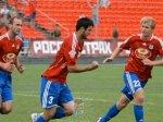 Ростовский клуб СКА лишили профессионального статуса