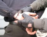 В Ростове задержали мужчину, обокравшего квартиру предпринимательницы на миллион рублей