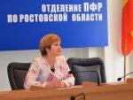 Видеоприем работодателей Неклиновского района Ростовской области