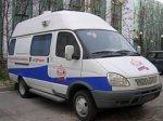 Мобильная клиентская служба ОПФР по Ростовской области: выездные приемы в марте