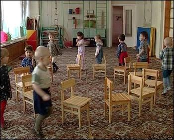 Детские праздники Ельнинская улица веселые аниматоры Павелецкая