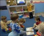 Власти Ростовской области cобираются помочь родителям с оплатой частных детских садов