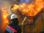 Пожарный надзор напоминает о происшествиях повлекших гибель людей в 2012 году
