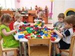 С 1 марта  жители Ростовской области смогут воспользоваться Электронным детским садом