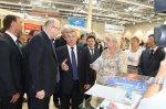 Губернатор подписал указ о назначении уполномоченного по защите прав предпринимателей области