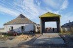 Василий Голубев объявил о значительном увеличении  финансирования села в 2013 году