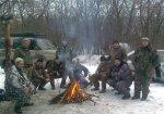 Проблемы в Белокалитвинском охотничьем хозяйстве