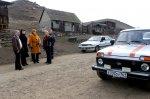 В Белокалитвинском районе прошли учения по обеспечению безопасности населения в паводковый период