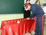 Начинается строительство музейно-мемориального комплекса к 70-летию Великой Победы