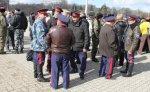В Ростове казаки обвинили суд Карачаево-Черкесии в несправедливом приговоре