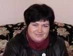 Женщины Белой Калитвы: Наталья Трошина