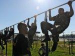 В апреле в Ростове создадут спортивную роту