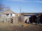 Убийство в станице Краснодонецкой: третий удар ножом оказался смертельным