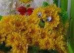 Ростовских цветочников 8 Марта весь год кормит