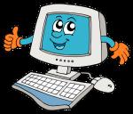 Жители Белокалитвинского района могут пройти бесплатные курсы повышения компьютерной грамотности
