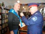 Городская библиотека имени М. Лермонтова провела библиотечное шоу «Супер-читатель»