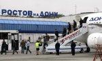Иван Саввиди продал акции ростовского аэропорта самому себе