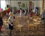 В Ростовской области начнётся строительство «больших» детских садиков