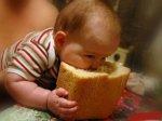 Антимонопольная служба признала повышение цены на хлеб в Ростовской области обоснованным