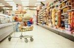На прилавках Ростовской области эксперты департамента потребительского рынка нашли опасные продукты