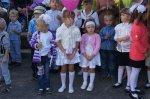 Все детские сады и школы Ростовской области должны быть газифицированы