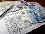 Жители Зверево возобновили голодовку против тарифов ЖХК