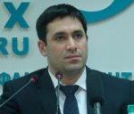 В Ростовской области внедрят электронный документооборот для налогоплательщиков