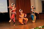 Ростовчанка  повергла в шок авторитетных критиков и именитых танцевальных гуру Индии