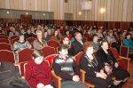 Интервью с заместителем главы Белокалитвинского района по жилищно-коммунальному хозяйству  К.С. Гусевым