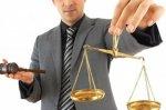 В Белой Калитве теперь есть бесплатный адвокат для оказания юридической помощи 9 категориям граждан