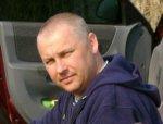 В Аксае при попытке задержания автоворов, погиб полицейский