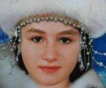 В Ростовской области разыскивают 12-летнюю девочку